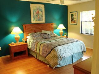 Shorewalk Luxury Condo 1st Floor New Owners - Bradenton vacation rentals