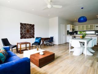 Azura, boutique hotel ! (Blue) - Tulum vacation rentals