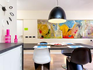 Apartment Merced - Malaga vacation rentals