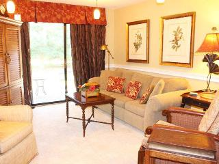 High Hammock 164 - Isle of Palms vacation rentals