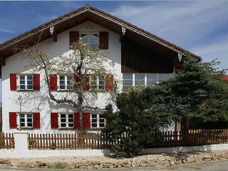 Vacation House in Diessen am Ammersee - 1615 sqft, beautiful, warm, comfortable (# 5473) - Landsberg am Lech vacation rentals