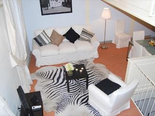 Apartment Florence city centre santa croce - TFR93 - Donnini vacation rentals