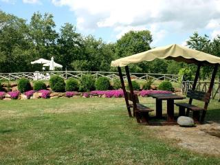 Villa Grosseto - TFR129 - Grosseto vacation rentals