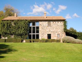 Villa Bagnoregio - TFR114 - Bagnoregio vacation rentals