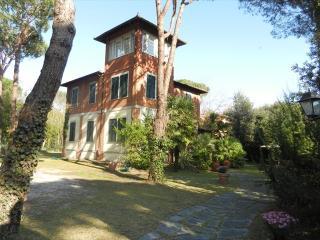 Villa Marina di Massa - TFR79 - Marina Di Massa vacation rentals
