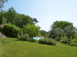 Villa Toskana - TFR132 - Riparbella vacation rentals
