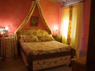 Villa Cetona - TFR119 - Cetona vacation rentals
