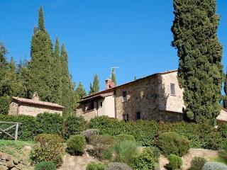 Villa Piazze - TFR144 - San Casciano dei Bagni vacation rentals