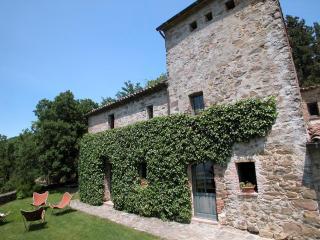 Villa Sarteano - TFR120 - Sarteano vacation rentals