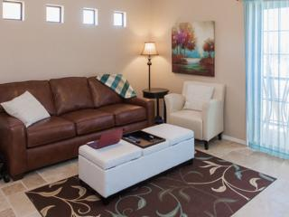 Cozy 1BR w/ View, Heated Pool/Spa - Phoenix vacation rentals