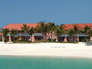 Bimini Sands Resort & Marina - South Bimini: 1-BR. - Alice Town vacation rentals