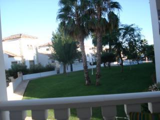 Las Violetas, Villa Martin - Alicante vacation rentals