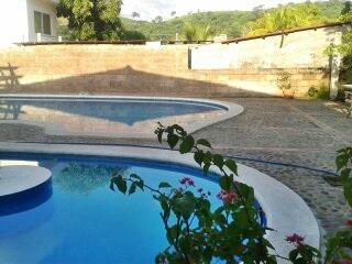 Beach house - El Palmar vacation rentals