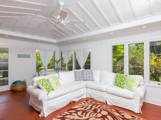 Lanikai Cottage - Oahu vacation rentals