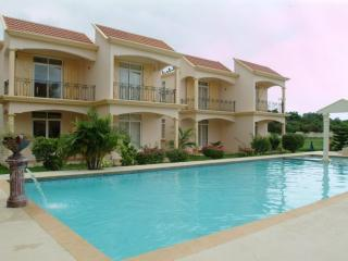 RESIDENCE MON CHOISIE - Mont Choisy vacation rentals
