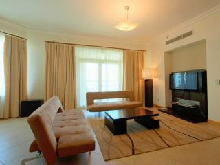 Al Habool (37278) - Dubai vacation rentals