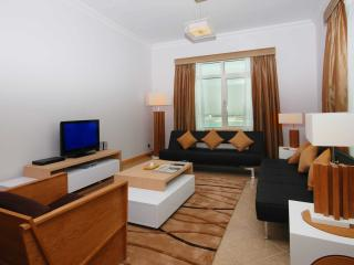 Al Basri (71403) - United Arab Emirates vacation rentals