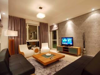 Marina Residence - 1 (75855) - Palm Jumeirah vacation rentals