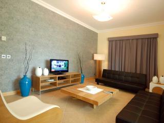 Al Dabas (76115) - Dubai vacation rentals