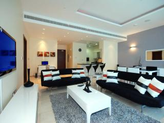 Oceana Atlantic (76406) - Dubai vacation rentals