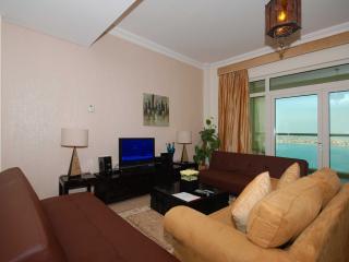 Al Khudrawi (76536) - Dubai Marina vacation rentals