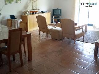 Valeta Apartment - Odiaxere vacation rentals