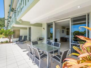 Lagoon 002 - Whitsunday Islands vacation rentals