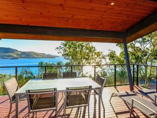 Shorelines 04 - Hamilton Island vacation rentals