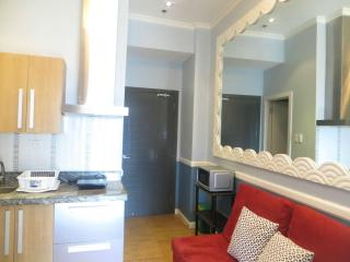 Luxurious Penthouse  Unit For Rent - Makati vacation rentals
