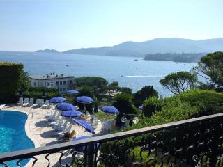 849c1fd2-a9f4-11e3-8812-782bcb2e2636 - Santa Teresa di Gallura vacation rentals