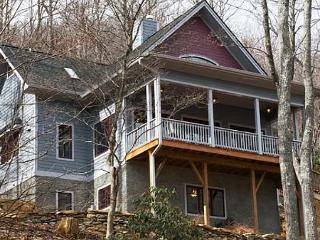 Grace House - Montreat vacation rentals