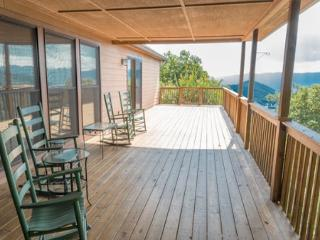 Orchard Knob - Little Switzerland vacation rentals