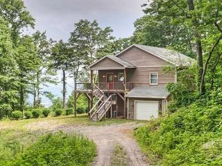 Ridgetop Hideaway - Swannanoa vacation rentals