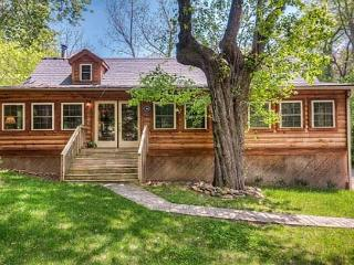 Heartwood - Black Mountain vacation rentals