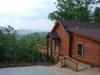 Annie's  Cabin - Lake Lure vacation rentals