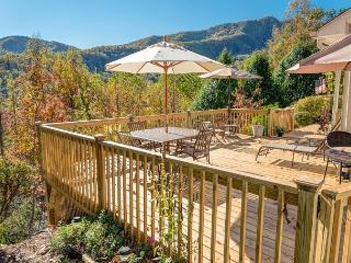 Pearson Lane - Black Mountain vacation rentals