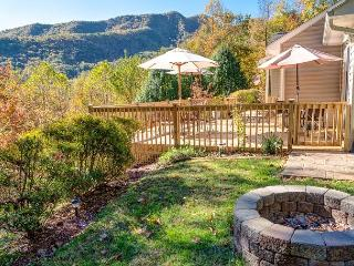 Pearson Lane - Black Mountain vacation rentals