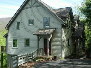 Shenandoah - Montreat vacation rentals