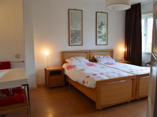 B&B Molenbeke NL  Arnhem-N, room 1 - Gelderland vacation rentals