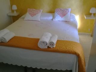 B&B Villa Hibiscus Taormina Giardini Naxos - Giardini Naxos vacation rentals