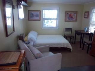 COZY COTTAGE - Provincetown vacation rentals