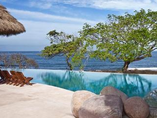 None MEX OTO - Punta de Mita vacation rentals