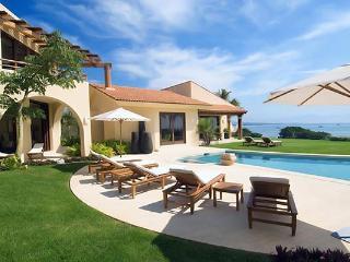 None MEX TIE - Punta de Mita vacation rentals