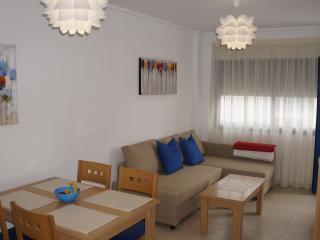 Apartament Alicante in the super resort - Alicante vacation rentals