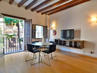 Apartment Near Palma Cathedral 2 - Palma de Mallorca vacation rentals