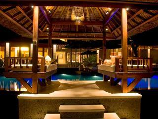 Villa #3493 - Ketewel vacation rentals