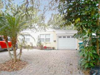 Charming Single Family Home in Great Location - Maitland vacation rentals