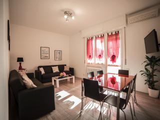 Energy Apartment Milan - Milan vacation rentals