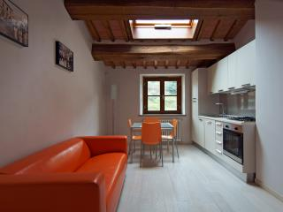 Genoveffa - Pisa Lucca Florence Tuscany - Buti vacation rentals