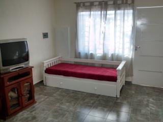 Studio aparment - New and cheap - San Rafael vacation rentals
